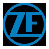ZF Marine Propulsion Systems Miramar, LLC