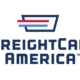 FreightCar America Parts Inc.