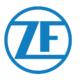 ZF Marine Propulsion | Worldwide Leader in Marine Propulsion System