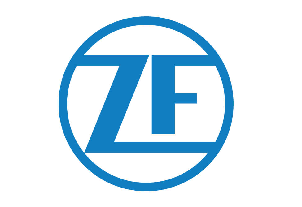 ZF Marine Propulsion | Worldwide Leader in Marine Propulsion System