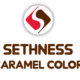 Sethness Caramel Color | Worldwide leader in the production of Caramel Color