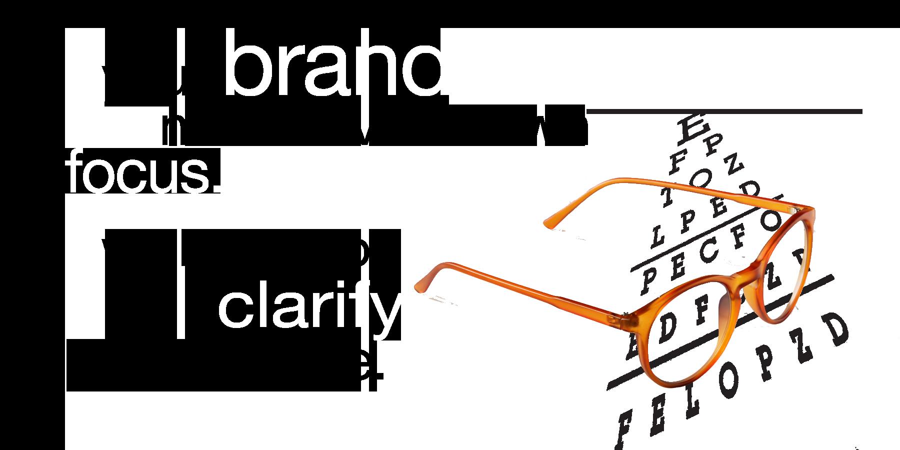 Focus graphic-3x6