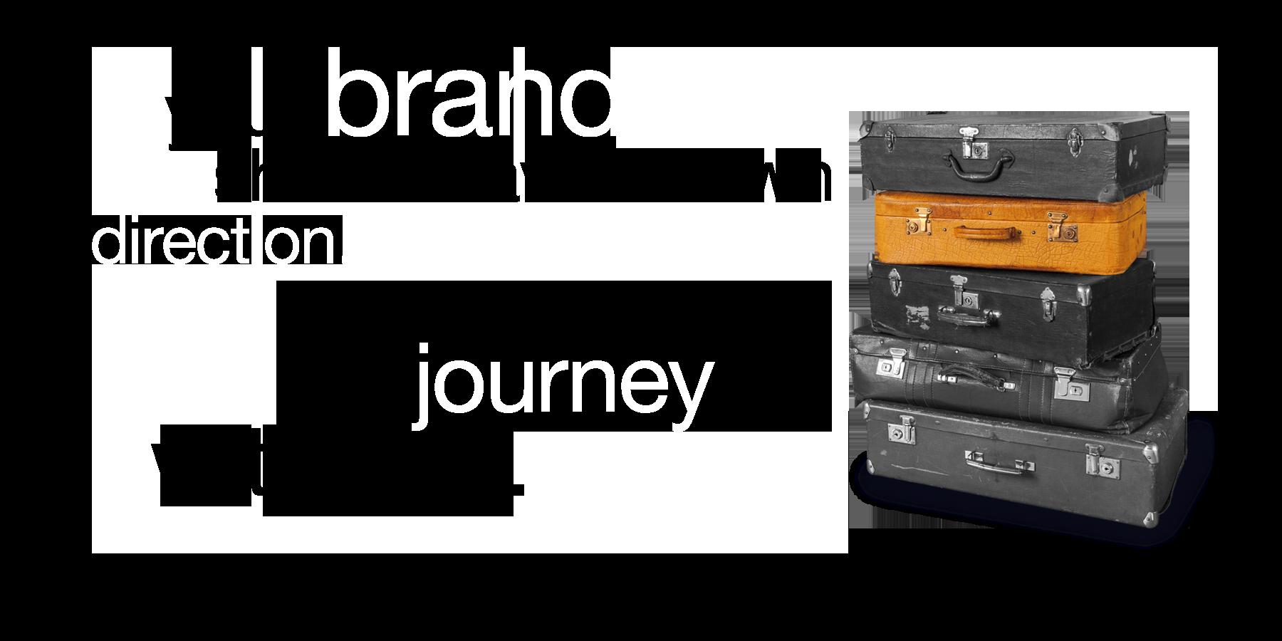 Journey graphic-3x6